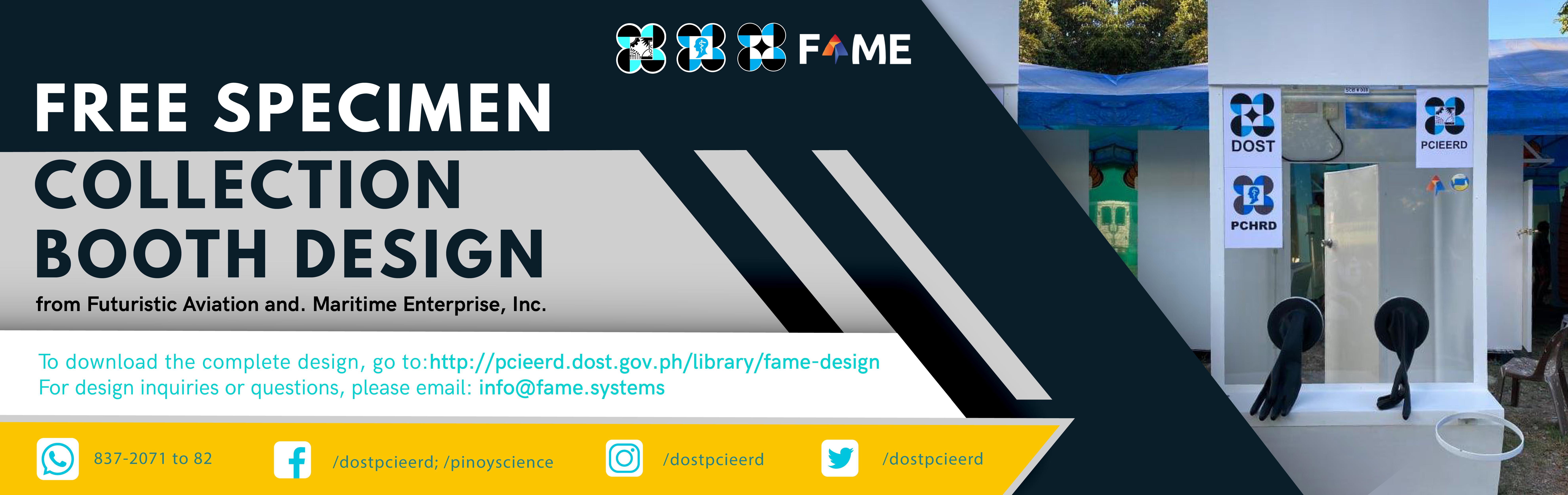Fame Design