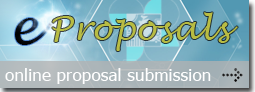eproposals