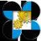 ITDI Logo