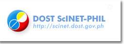 dost-scinet