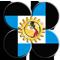 MIRDC Logo