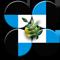 FNRI Logo