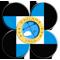 PAGASA Logo