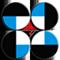 PHIVOLCS Logo