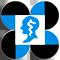 PCHRD Logo
