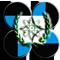 PNRI Logo