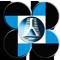 PTRI Logo