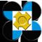 TAPI Logo